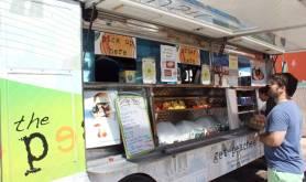The Peached Tortilla austin-tx ATX-food-truck-2-1024x682
