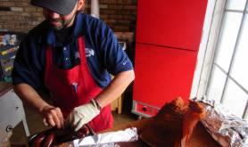 Stiles Switch BBQ & Brew austin-tx Feb-9-2012-003-1024x768