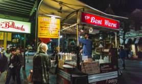 The Best Wurst austin-tx bestwurst-Buffalo-Bill_5-copy