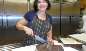 Edis' Chocolates austin-tx edis-photos-005-1024x768