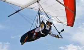 Austin Hang Gliding austin-tx hang-gliding-austin-texas
