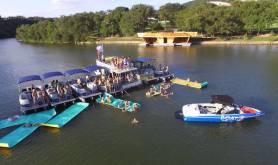 Float On austin-tx floaton4