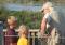Mitchell Lake Audubon Center San-Antonio-TX birdwatching-at-mitchell-lake-audubon-center-600x345 3