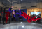 iFly Indoor Skydiving Dallas Dallas-TX ifly-dallas-frisco-600x345 1