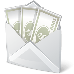 Get Recurring Monthly Payments through our Affiliate Program