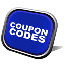 Your Coupon Code for the Affiliate Program