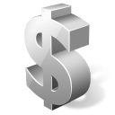 Get Monthly Recurring Income through the FunJunkie Affiliate Program