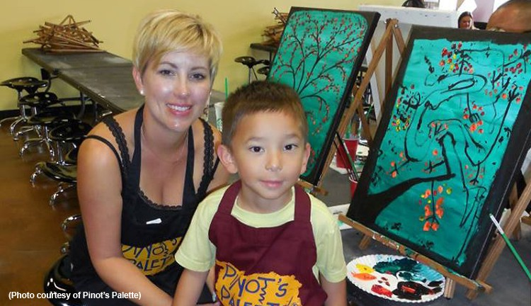 paint-and-sip-studios-pinots-palette-north-austin-painting-5