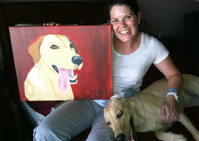 painting-with-a-twist-paint-your-pet